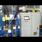 üç bileşenli poliüretan elastomer dökme makinesi / pu elastomer dökme makinesi / cpu dökme makinesi